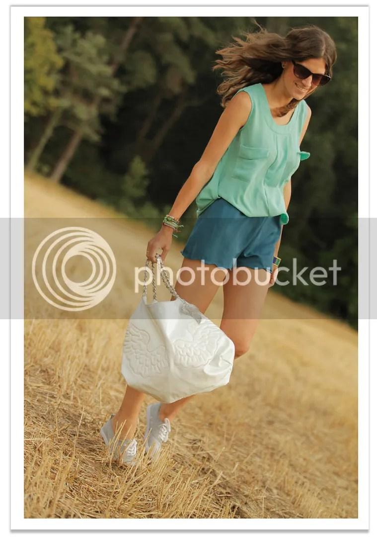 look_shorts-zapatillas-balamoda 3