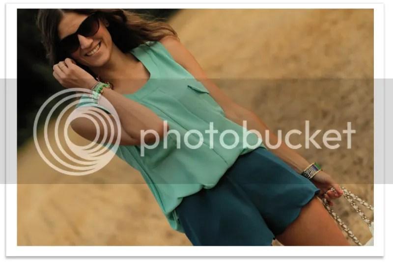 look_shorts-zapatillas-balamoda8