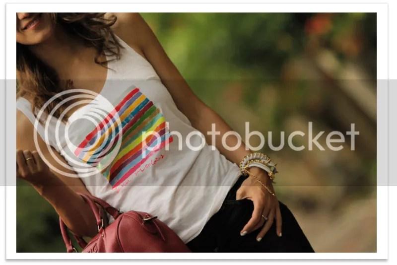 look_vaqueros-balamoda_vaqueros-skinny_jeans 2