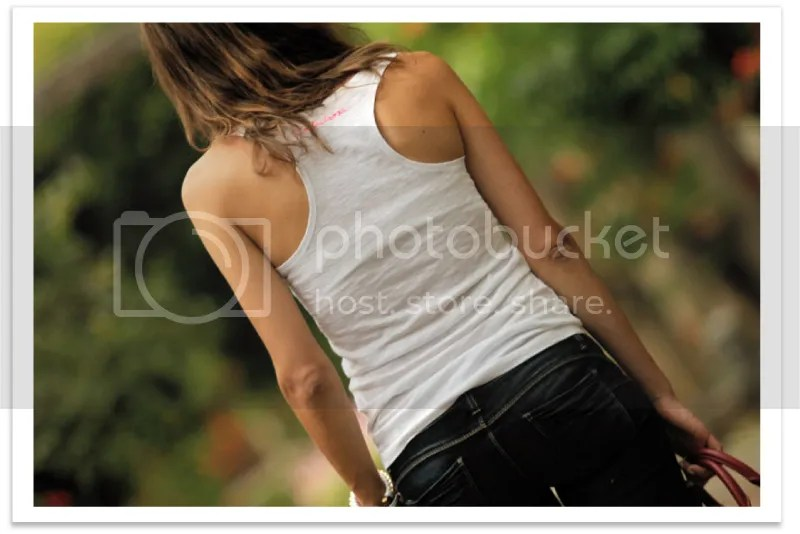 look_vaqueros-balamoda_vaqueros-skinny_jeans 7
