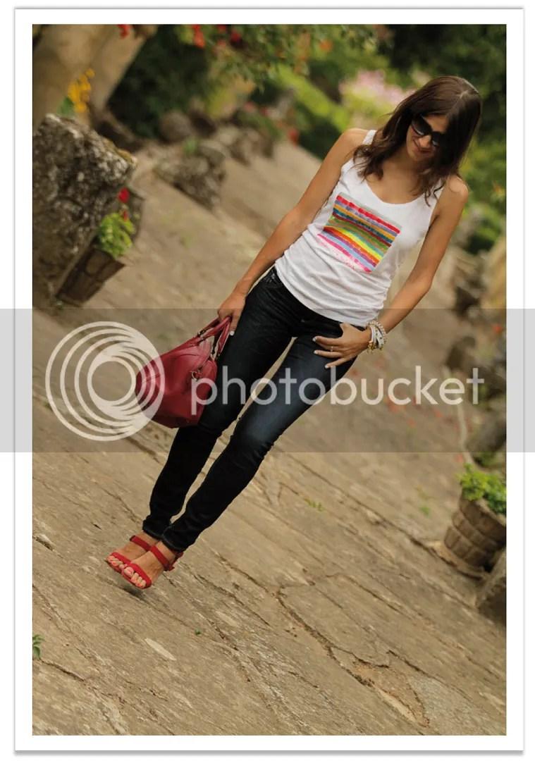 look_vaqueros-balamoda_vaqueros-skinny_jeans 6