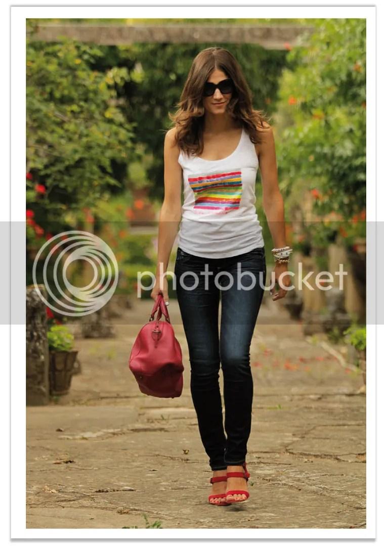 look_vaqueros-balamoda_vaqueros-skinny_jeans