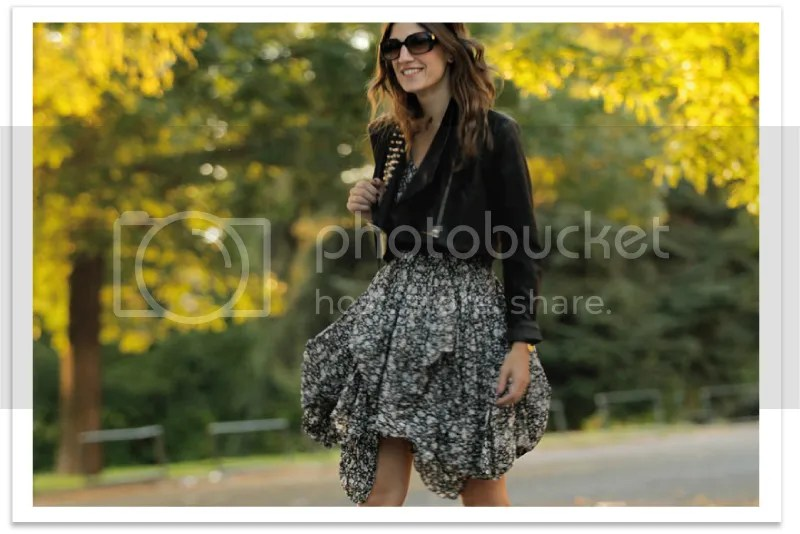look_vestido-all_saints_jacket-balamoda 2