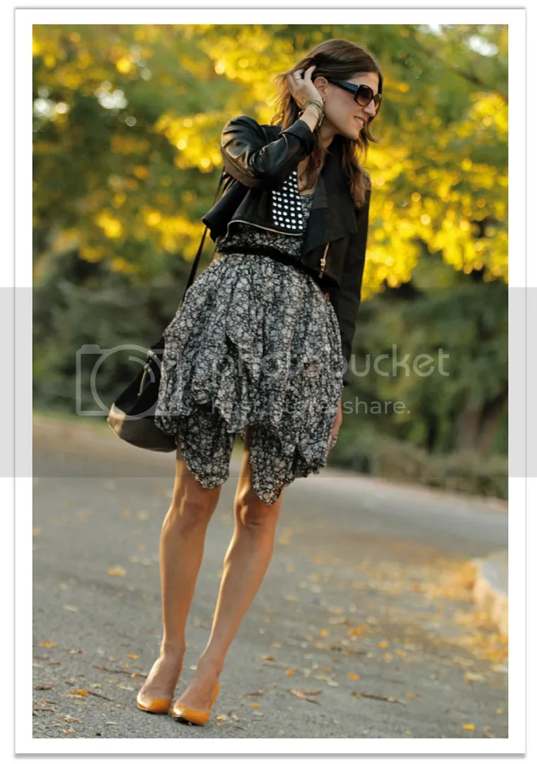 look_vestido-all_saints_jacket-balamoda