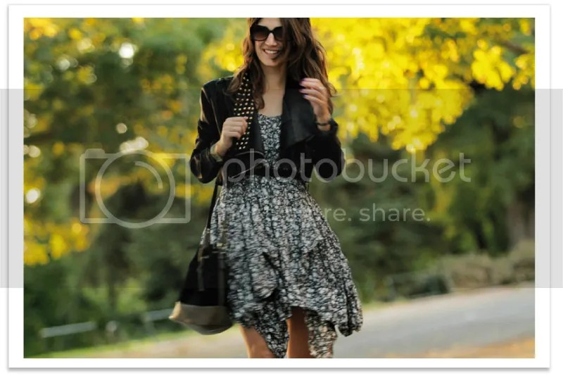 look_vestido-all_saints_jacket-balamoda 4