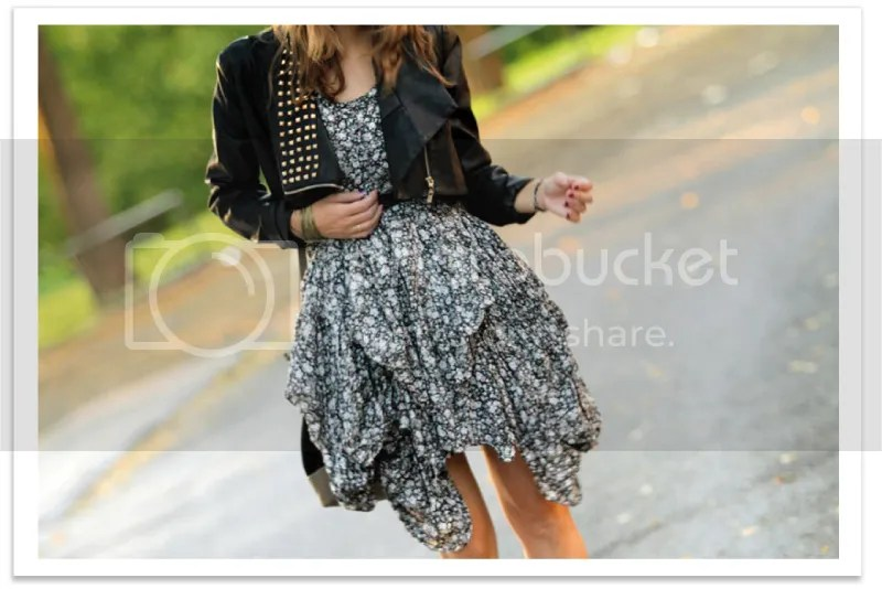 look_vestido-all_saints_jacket-balamoda 6
