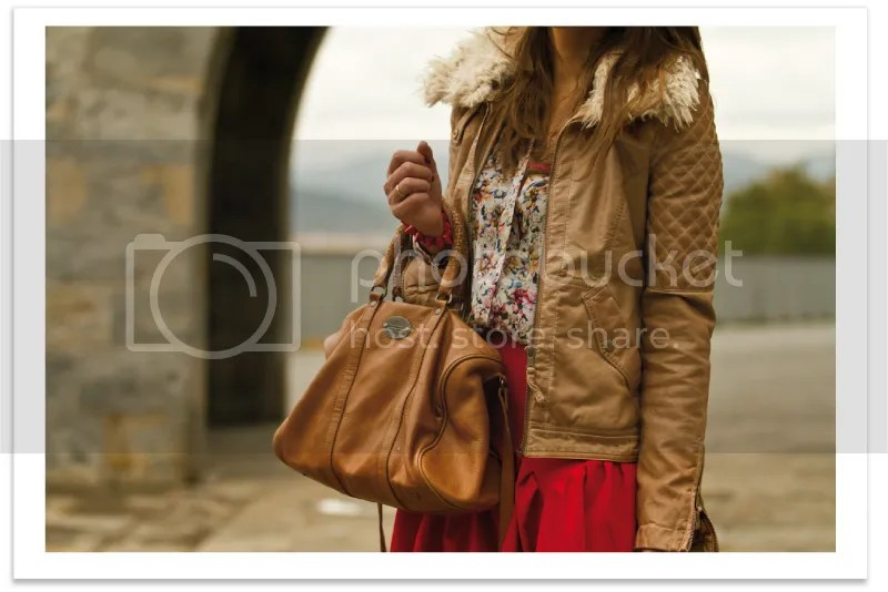 mini-falda-y-chaqueta-cuero-balamoda 5