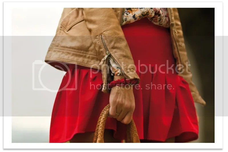 mini-falda-y-chaqueta-cuero-balamoda 8