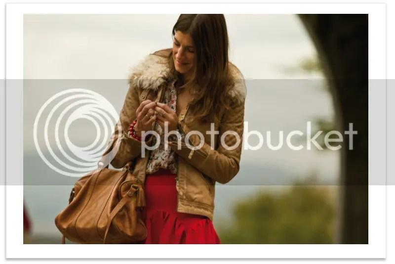 mini-falda-y-chaqueta-cuero-balamoda 7