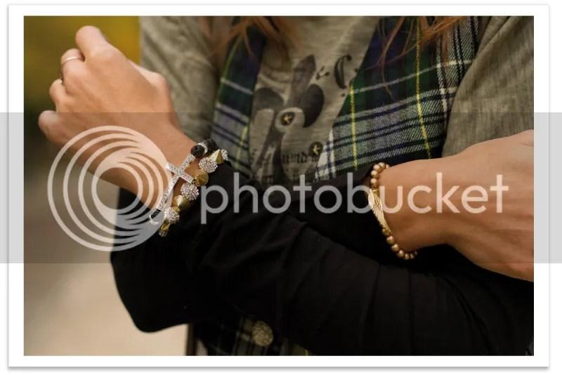 look_shorts-chaleco-balamoda 5