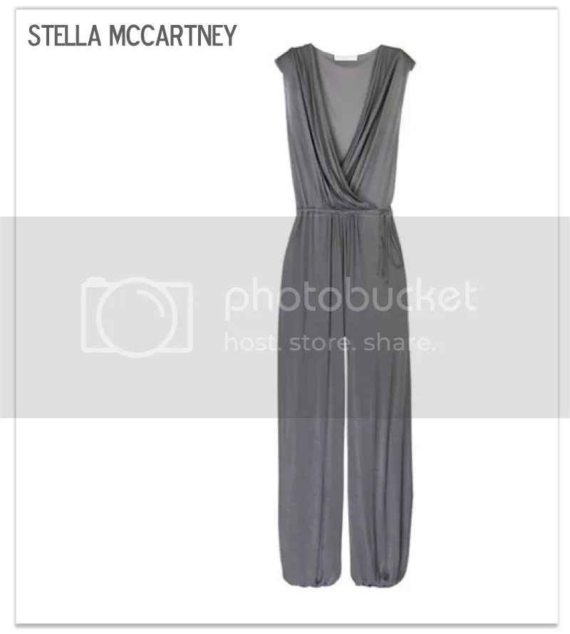 balamoda-stella_mccartney