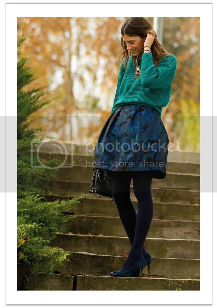 vestido_fiesta-balamoda