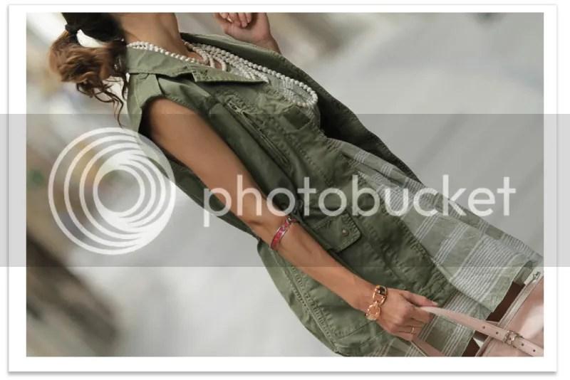 vestido_veraniego-vestido-balamoda-blog de moda 11