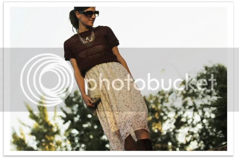 vestido_vintage-jersey_corto-balamoda 2