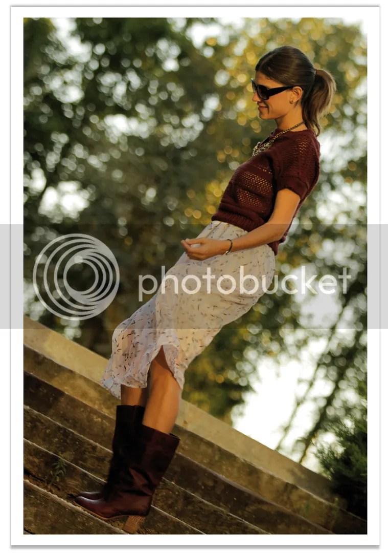 vestido_vintage-jersey_corto-balamoda 4