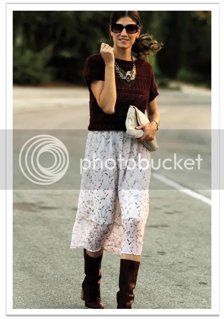 vestido_vintage-jersey_corto-balamoda