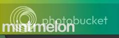 Mint Melon