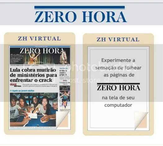 Zero na Net