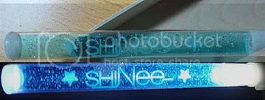 SHINee Light Stick