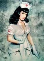 nurse photo: Nurse nurse.jpg