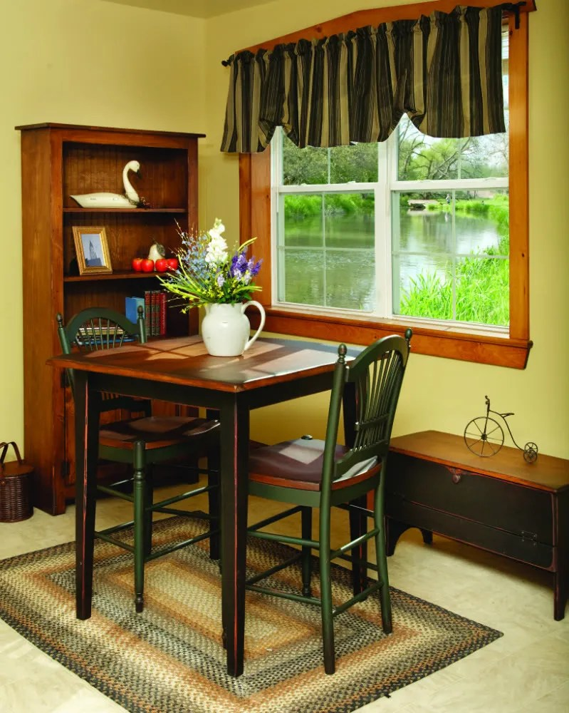 primitive dining table harvest farmhouse furniture farm on country farmhouse furniture id=27030