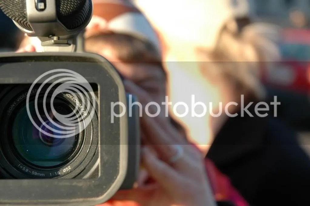 video camera photo: video Video_Camera.jpg