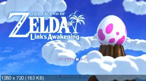 ac51a05a3fa7581c06a8c71691bdd0c2 - The Legend of Zelda: Link's Awakening Switch NSP XCI NSZ