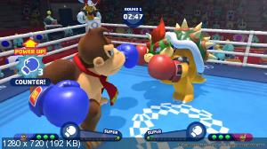 0a509d1214f32bf79261767b3ea15ac4 - Mario and Sonic at the Olympic Games Tokyo 2020 Switch NSP XCI NSZ