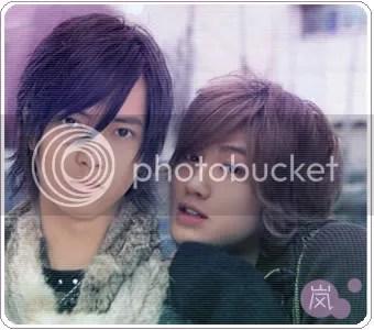 pin24ee.jpg image by naynaoko