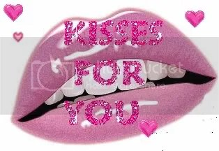 hi5 lips graphics