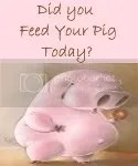 Feed Your Pig