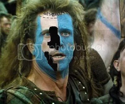 https://i1.wp.com/i87.photobucket.com/albums/k152/MelGibstein/Braveheart.jpg