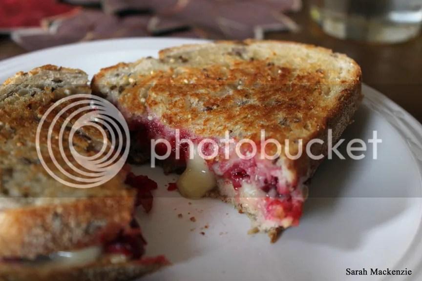 https://i1.wp.com/i870.photobucket.com/albums/ab269/SarahMackenzieThompson/Food/cranberrygrilledcheese.jpg