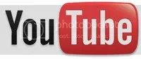 photo YouTube_zpsd3039daa.png