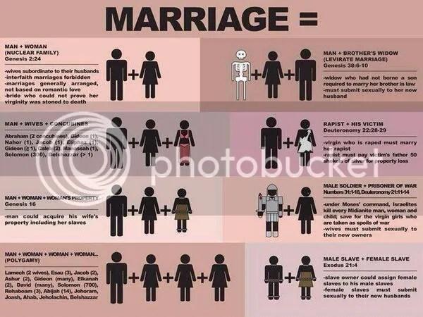 photo marriage_zps1601146c.jpg