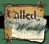 Called 2 Worship