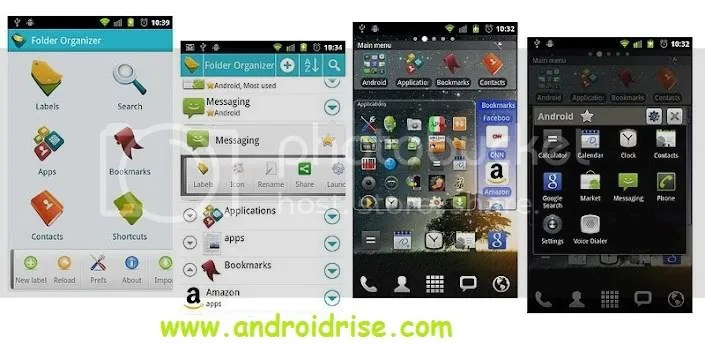 Image Result For Wallpaper Android Folder