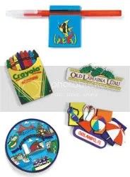 promotional products totes
