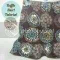 Ruffle-Skirt-Tutorial-graphic 120 square