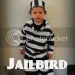 jailbird square