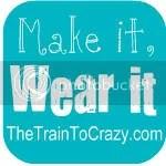 make it wear it