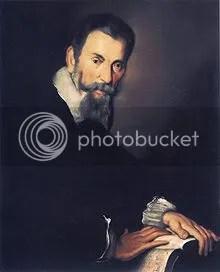Composer Cagematch!: Monteverdi vs. Just Verdi