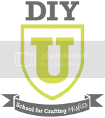 DIYU: School for Crafting Misfits