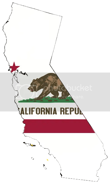 California Republic Pictures, Images and Photos