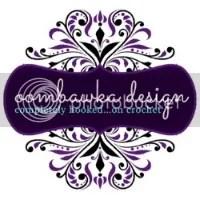 Oombawka Design