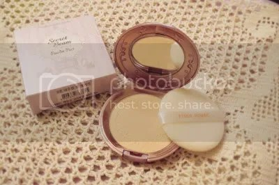 powder,compact,etude house,gmarket,beauty blossom,secret beam powder pact,cosmetics,korean cosmetics,foundation,facial make up,pressed pearl powder compact