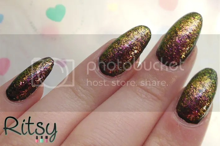 ILNP Electric Carnaval