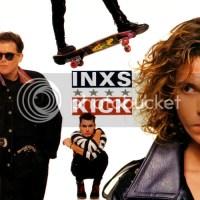 Reivindicando a INXS