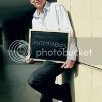"""Entrevista a Fernando Grande-Marlaska: """"Prefiero la permisividad con las drogas que el prohibicionismo"""""""