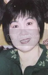 Ms. Shibei
